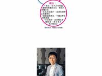 screenshot_2014-10-17-07-02-23-1