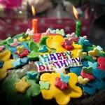 birthday-874783_640